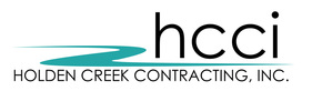 Holden Creek Contracting